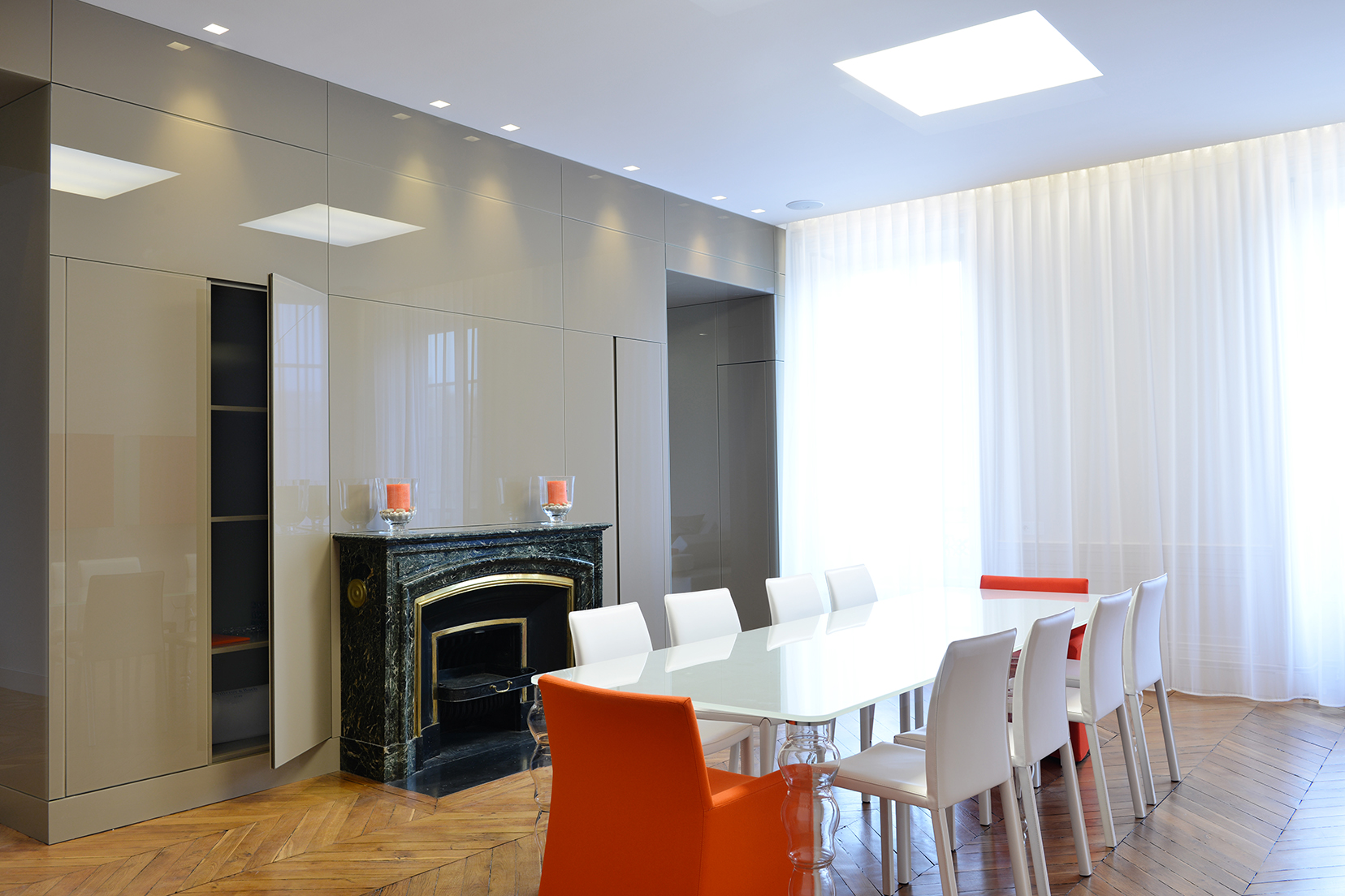 renovation appartement lyon 6