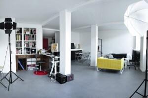 alios renovation